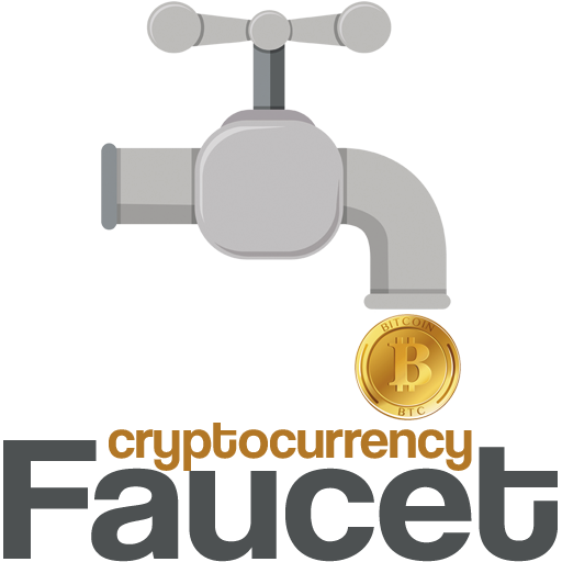 faucet cryptocurrency